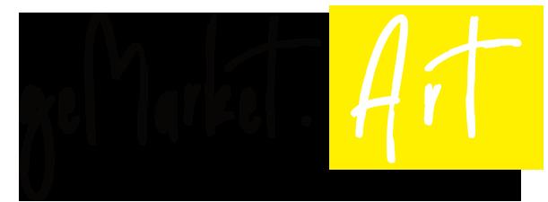GeMarket.Art